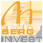Berg-Invest